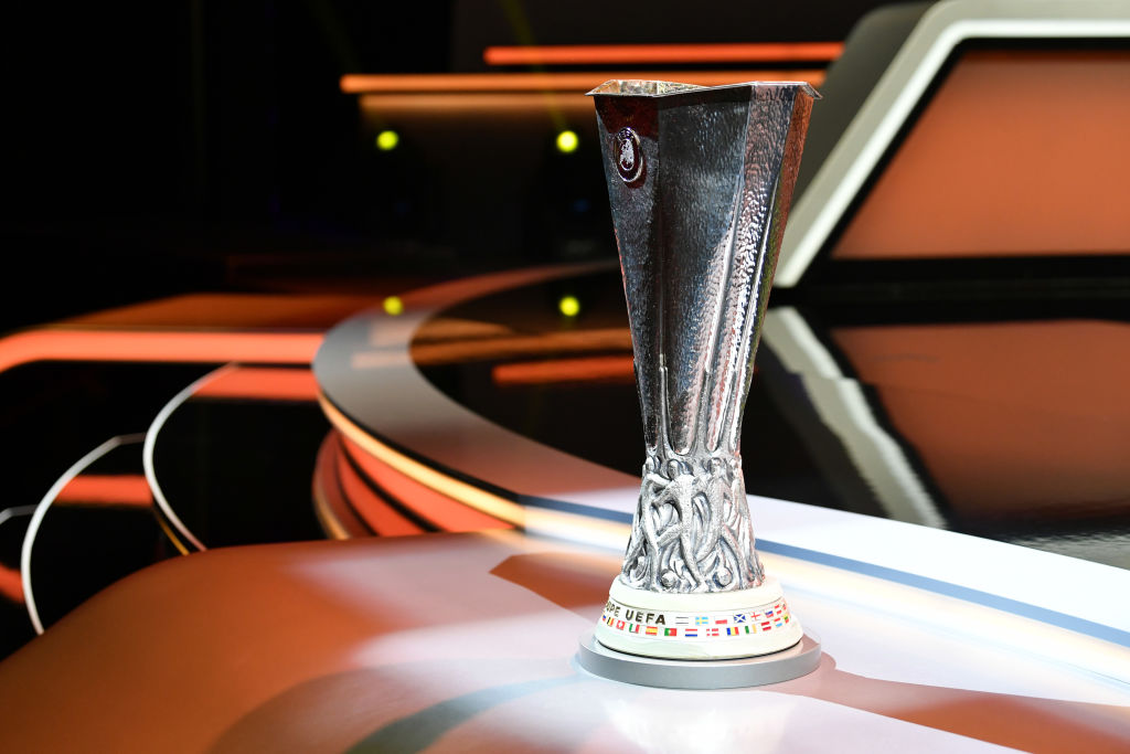 Knockout European nights to look forward to | BT Sport